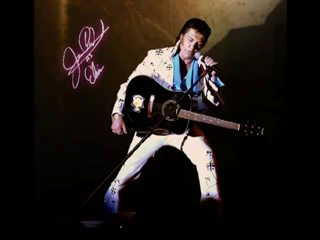 Premiere Elvis Impersonator - James Clark  | Brentwood, CA | Elvis Impersonator | James Clark Bay Areas Premiere Elvis Impersonator CA