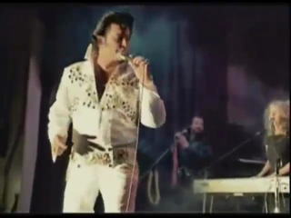 Premiere Elvis Impersonator - James Clark  | Brentwood, CA | Elvis Impersonator | Bay Areas Premiere Elvis Impersonator James Clark