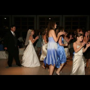 Powderly Party DJ | ARTOFMUSIC