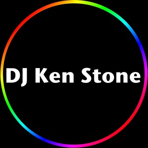 Thicket Party DJ | DJ Ken Stone