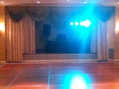 All Mobile DJs | The Woodlands, TX | DJ | Photo #3