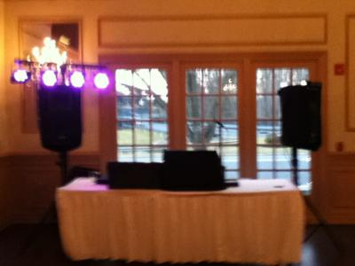 All Mobile DJs | The Woodlands, TX | DJ | Photo #7
