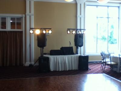 All Mobile DJs | The Woodlands, TX | DJ | Photo #2