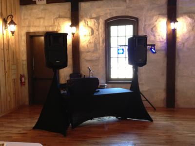 All Mobile DJs | The Woodlands, TX | DJ | Photo #11