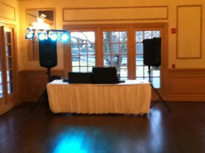 All Mobile DJs | The Woodlands, TX | DJ | Photo #18
