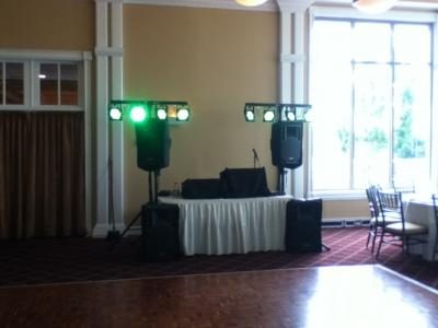 All Mobile DJs | The Woodlands, TX | DJ | Photo #9