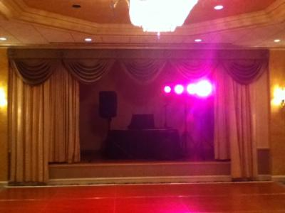 All Mobile DJs | The Woodlands, TX | DJ | Photo #15