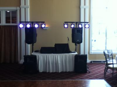 All Mobile DJs | The Woodlands, TX | DJ | Photo #19