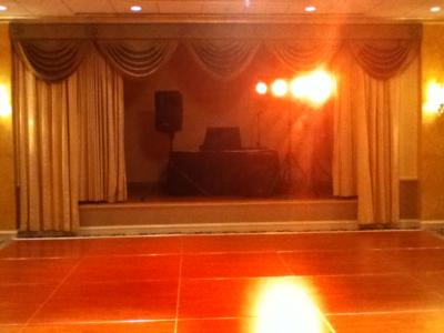All Mobile DJs | The Woodlands, TX | DJ | Photo #12