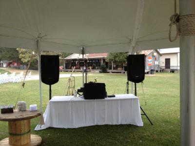 All Mobile DJs | The Woodlands, TX | DJ | Photo #20
