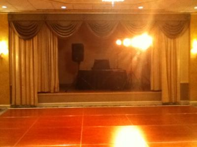 All Mobile DJs | The Woodlands, TX | DJ | Photo #22