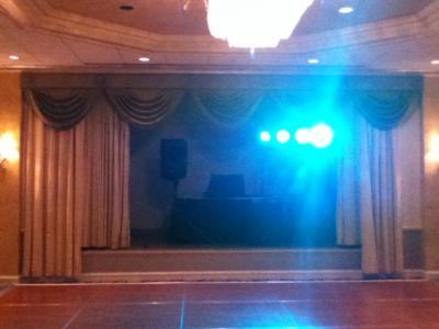 All Mobile DJs | The Woodlands, TX | DJ | Photo #13
