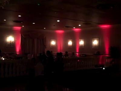 All Mobile DJs | The Woodlands, TX | DJ | Photo #21