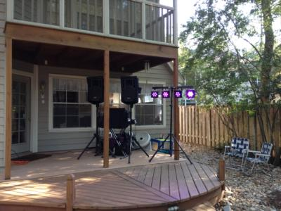 All Mobile DJs | The Woodlands, TX | DJ | Photo #17