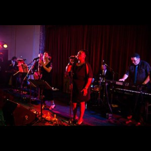 Hagerstown 60s Band | Triple Double Band (Formerly After Hours Band)