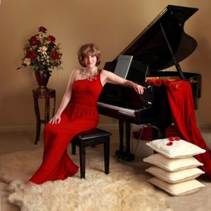Michele Milano - Pianist - Croton on Hudson, NY