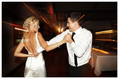 American Media Entertainment, Llc | Spring Hill, FL | Party DJ | Photo #3