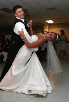 American Media Entertainment, Llc | Spring Hill, FL | Party DJ | Photo #4