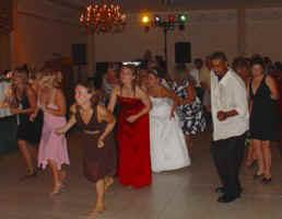 American Media Entertainment, Llc | Spring Hill, FL | Party DJ | Photo #5