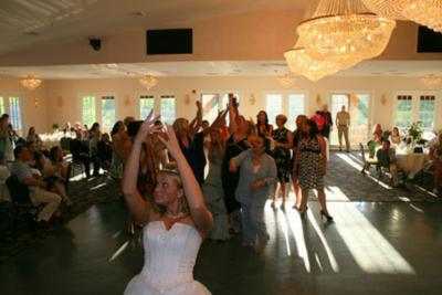 American Media Entertainment, Llc | Spring Hill, FL | Party DJ | Photo #6