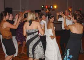 American Media Entertainment, Llc | Spring Hill, FL | Party DJ | Photo #9