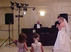 American Media Entertainment, Llc | Spring Hill, FL | Party DJ | Photo #11