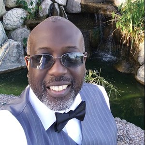 Surprise, AZ Mobile DJ | GMW Productions Entertainment