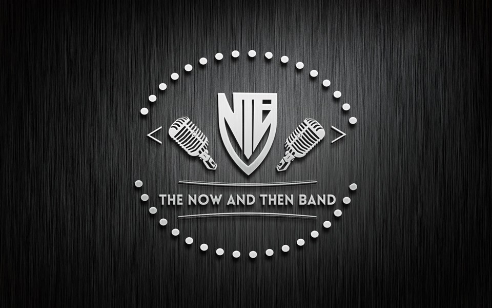 Now And Then Band