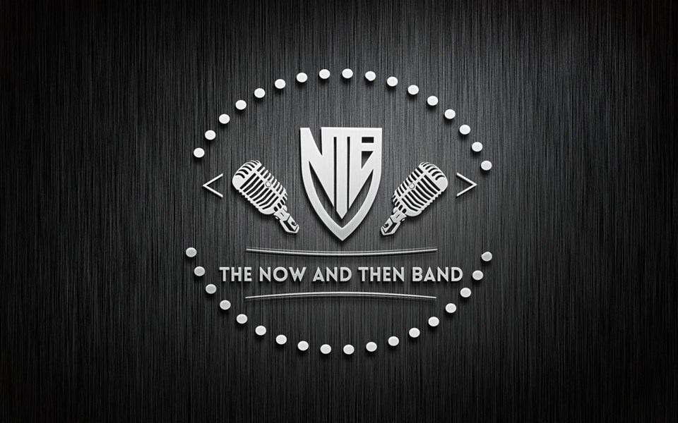 Now And Then Band - Variety Band - Orlando, FL