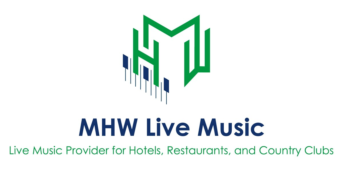 MHW LIVE MUSIC - Entertainment Management - Event Planner - Miami, FL