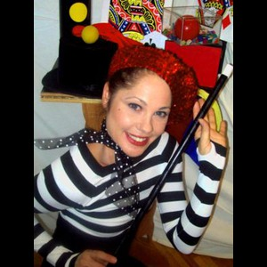 Beacon Falls Puppeteer | Didi Maxx Magic & More!