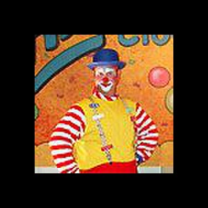 Irving Clown | All Occasion Performers