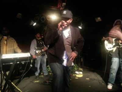 Ifficial Reggae Movement | Chicago, IL | Reggae Band | Photo #19