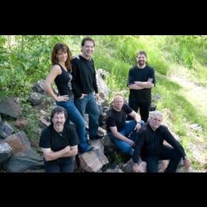 Colorado Springs Country Band | Jones And Raine