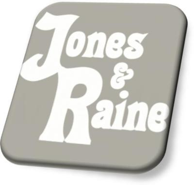 Jones And Raine | Highlands Ranch, CO | Country Band | Photo #25