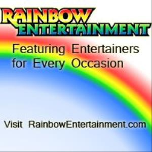Fort Worth Caribbean Band | Rainbow Entertainment