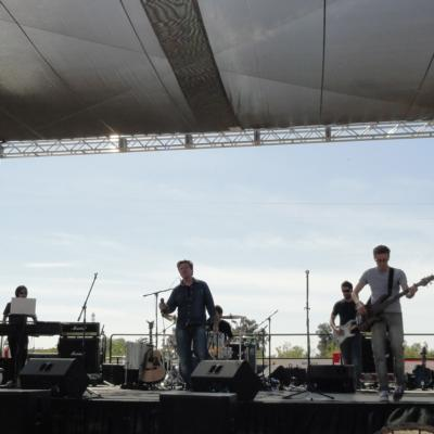 Adriane Blanco Band | Phoenix, AZ | Christian Rock Band | Photo #11
