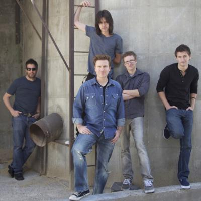 Adriane Blanco Band | Phoenix, AZ | Christian Rock Band | Photo #1