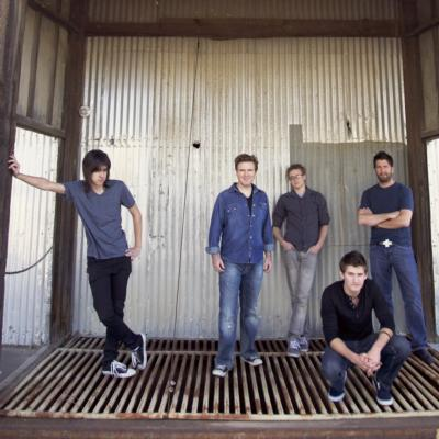 Adriane Blanco Band | Phoenix, AZ | Christian Rock Band | Photo #4