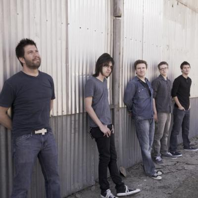 Adriane Blanco Band | Phoenix, AZ | Christian Rock Band | Photo #5