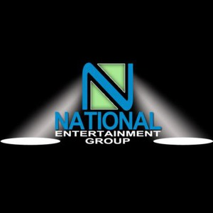 National Entertainment Group - DJ - Orlando, FL