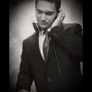 Nestor DJ | Dancing DJ Productions