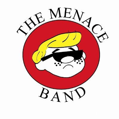 The Menace Band | Portland, OR | Classic Rock Band | Photo #2