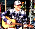 George Anthony - Acoustic Guitarist - San Clemente, CA