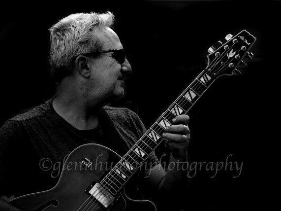 Gary Lipsius - 70's Hits Acoustic Guitarist - Morrisville, PA