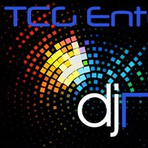 TCG ENTERTAINMENT