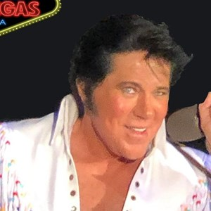 Dothan, AL Elvis Impersonator | Top 10 Elvis by ELVIS PRESLEY ENTERPRISES!!!!!!!!!