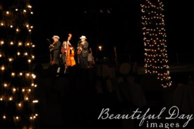 Back At The Ranch | Brenham, TX | Swing Band | Photo #16