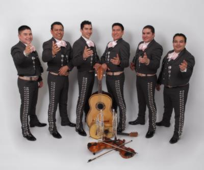 Mariachi Nuevo Mexico | Weehawken, NJ | Mariachi Band | Photo #1
