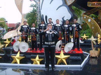 Mariachi Nuevo Mexico | Weehawken, NJ | Mariachi Band | Photo #6